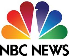 nbc-news1