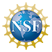 nsf-logo-small
