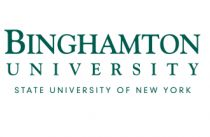 Binghamton University Login