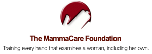 mammacare-logo-tag
